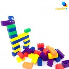 (HL6312) Puzzle Toys Lego