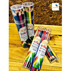 Color Pensil