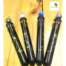 Constellation Pen
